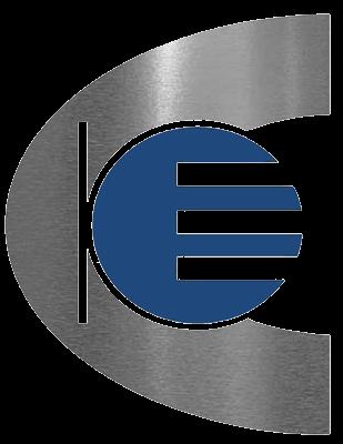 Konar Engineering